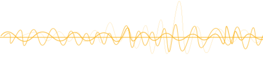 cropped-waves-1.png
